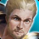 天使之剑安卓版 V2.0.0