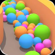 沙球安卓版 V1.1.8