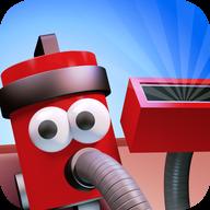 吸尘器大作战安卓版 V1.2.9