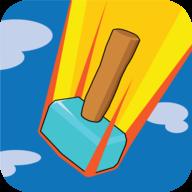快樂暴擊安卓版 V1.1.4