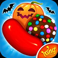 糖果傳奇安卓版 V1.164.0.3