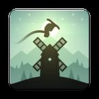 阿尔托的冒险安卓版 V1.7.3