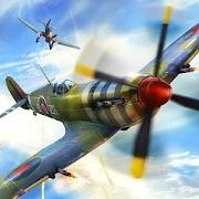 二戰戰機:空中混戰