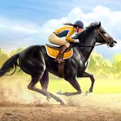 家族传奇马匹养成安卓版 V1.0