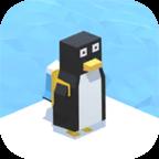 寒冰弹跳安卓版 V1.0.0