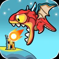 龙之塔防安卓版 V1.0.1