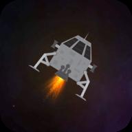 月球救援任务安卓版 V1.01