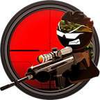 火柴人:狙击战场安卓版 V1.0.58