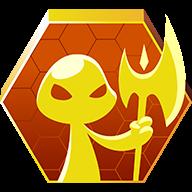 战棋争霸赛安卓版 V2.0.16
