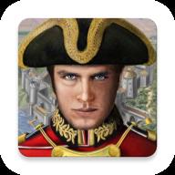 帝國時代安卓版 V1.0.22