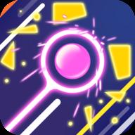 爆射Ballz安卓版 V1.0.4