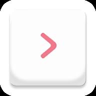 直覺安卓版 V1.3